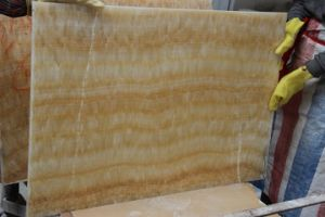 Honey Onyx, Onyx Tiles and Onyx Slabs pictures & photos