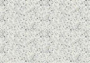 Nature Stone Coating for Building (painting) pictures & photos