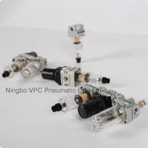Frl Combinations Filter Regulator Lubricator pictures & photos