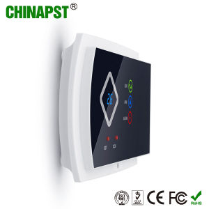 2018 Hottest Auto Dial Wireless APP Home GSM Burglar Alarm (PST-G10A) pictures & photos