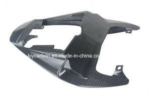Triumph Daytona 675 Carbon Fiber Seat Section pictures & photos