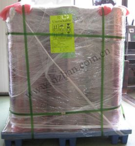 Metalized Pet Film for Making Precise Components Package Bag pictures & photos