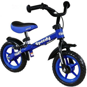 "2016 12 ""New Model Kid Walking Bike for Sale pictures & photos"
