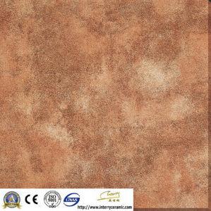 600X600 Foshan Cheap Porcelain Rustic Tiles (I6D23) pictures & photos