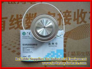 China Y45kpc Techsem Thyristor SCR with Lowest Price pictures & photos