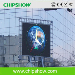 Chipshow AV13.33 DIP Full Color Outdoor Advertising LED Signs pictures & photos