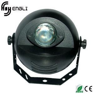15W LED Water Wave Light with CE & RoHS (HL-057) pictures & photos