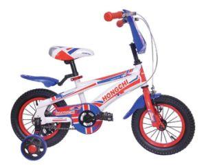 Children Bike Hc-BMX-048 pictures & photos
