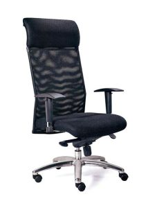 Comfortable Office Chair (OC-55) pictures & photos