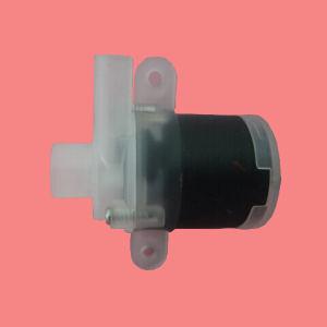 Automobile Circulation 24 Volt Water Pump