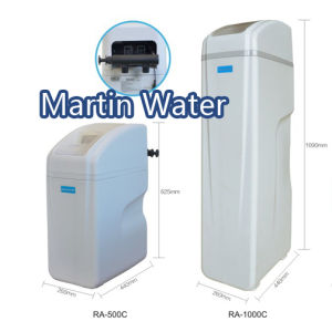 Water Softener Cabinet (MT-RA-500A1/500A) pictures & photos