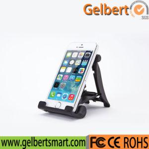 Novel Portable Adjustable Desktop Folding Mobile Holder pictures & photos