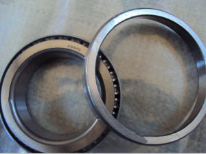 Bearing 29265/29260 Inch Size Auto Bearing Lm11749/10 Gearbox Bearing pictures & photos