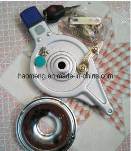 High Performance China Brakes Bicycle Hand Brake pictures & photos