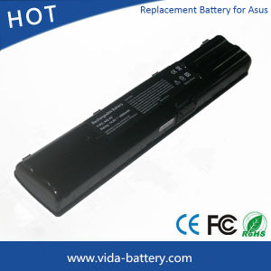 14.8V 4400mAh Laptop Battery/Li-ion Battery for Asus A2 A200 A2500 pictures & photos