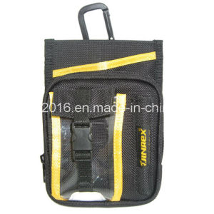 New Design Heavey Duty Working Safety Jobsite Bag pictures & photos