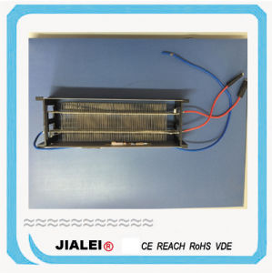 Fan Heater Mica Sheet Electric Heating Element pictures & photos