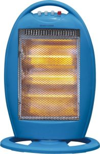 Halogen Heater with Ce RoHS (NSB-120F) pictures & photos
