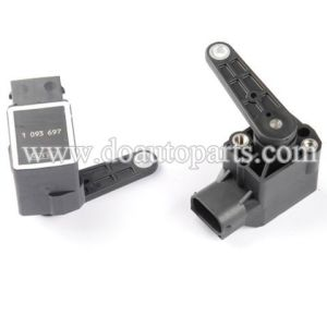 Headlight Level Sensor 37140141445 for BMW pictures & photos