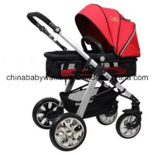 885 Baby Stroller pictures & photos