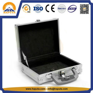 Tool Aluminium Light Weight Box (HB-1103) pictures & photos