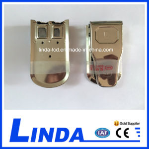 SIM Card Cutter for Mobile Phone Universal pictures & photos
