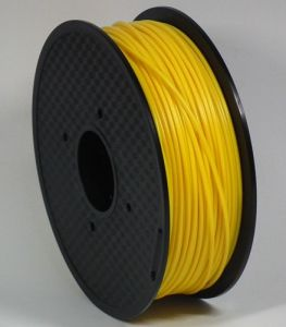 1 Kg/ Spool 1.75mm PLA Filament for 3D Printer with Colorful Color pictures & photos