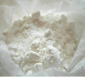Top Quality Steroids Stanozolol Winstrol 99.6% Powder CAS No.: 10418-03-8 pictures & photos