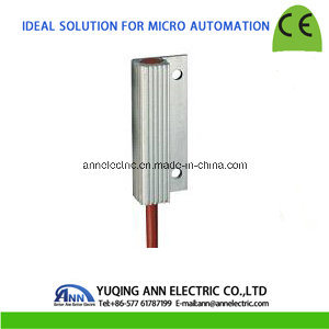 Small Semiconductor Heater RC 016 pictures & photos