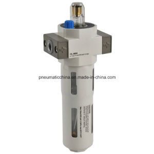 O Series Lubricator From China Pneumission pictures & photos