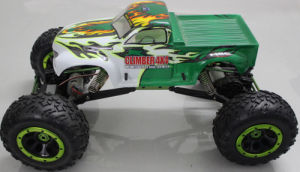 2016 Model Road Crawler Adults Toy with Remote Control pictures & photos