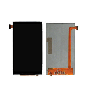 Mobile Repair Parts Hot Sell LCD Display for Alcatel Ot7025 pictures & photos