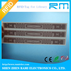 Alien H3 9654/9620 Wet/ Dry Inlay, UHF RFID Tag/Inlay