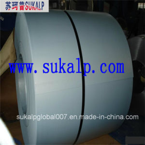 Color Coated Steel Coil Importer pictures & photos