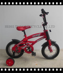 """Blue Color Children Bicycle of 12"""" 14"""" 16"""" 20"""" Inch Boy Bicycle Girl Bicycle pictures & photos"""