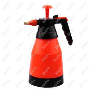 1L Micro Plastic Compression / Air Pressure Sprayer pictures & photos