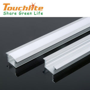 LED Light Bar, LED Display Light, Recessed LED Strip Light