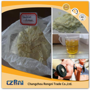 Injectable Safe Packaging Trenbolone Enanthate (200mg) pictures & photos