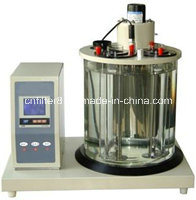 Lubricating Oil Density Analysis Instrument (DST-3000) pictures & photos
