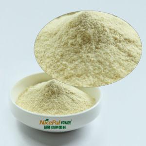 Natural Instant Lemon Powder/ Lemon Juice Powder pictures & photos