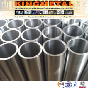 G8162 Gcr15 Seamless Carbon Bearing Steel Tube/ Mechanical Tubing. pictures & photos