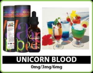 E Liquid E-Juice 10 Ml for V2 Ecig pictures & photos