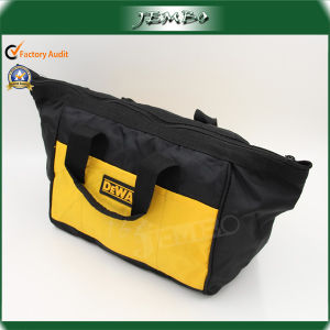 Fashion Promotional Tool Bag with Handle pictures & photos