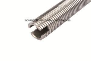 Multi-Start Hollow Lead Screw