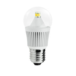 Unique 5W 330 Degree 90ra Scob LED Bulb (LS-B005-G45-CWW) pictures & photos