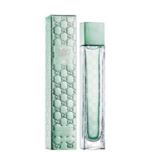 Irresitable Brand Cologne for Male pictures & photos