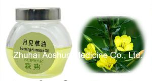 High Quality Best Price Evening Primrose Oil pictures & photos