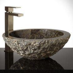Wholesale Cheapest Natural Stone Uba Tuba Granite pictures & photos