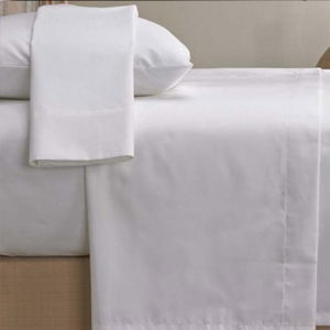 Wholesale Bed Sheet for Hospital pictures & photos