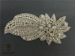 The New Wedding Dress Rhinestone Belt Accessories, Waist Belt